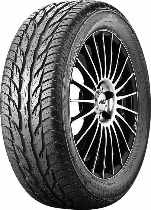 Reifen für Offroad / 4x4 / SUV UNIROYAL RAINEXPERT FR TL 245/65 R17 0362278