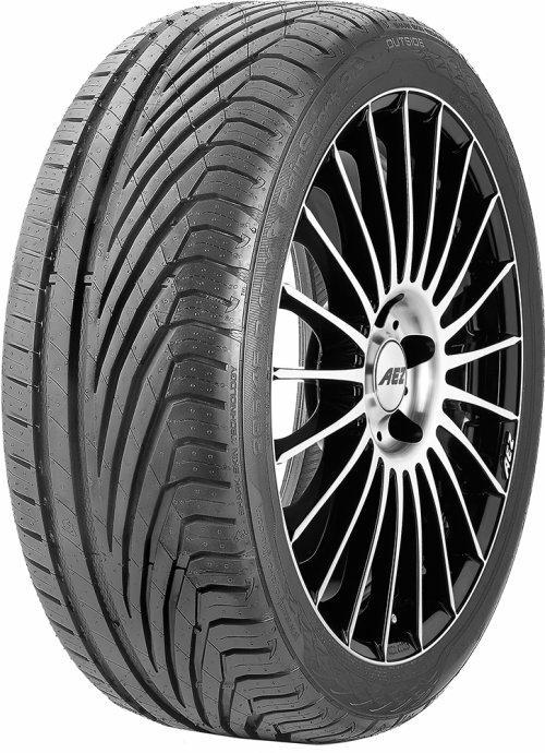 Reifen für Offroad / 4x4 / SUV UNIROYAL RAINSPORT3 235/55 R18 0362573