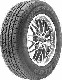 Dunlop GRANDTREK PT4000 XL 235/65 R17 577338 SUV Reifen