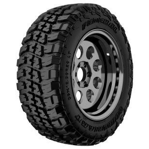 Federal COURAGIA M/T POR 35x12.50/- R15 Neumáticos de verano para SUV