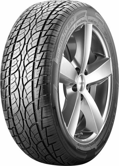 SP7 215 55 R18 99V JC284 Reifen von Nankang günstig online kaufen