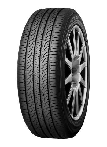 Yokohama G055 235/55 R18 F5723 SUV Reifen
