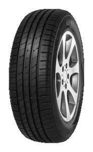 Imperial Ecosport SUV 235/65 R17 Neumáticos de verano para SUV