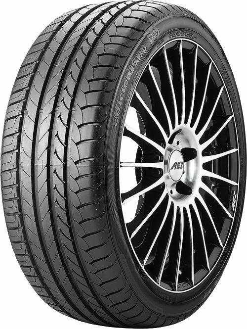 Goodyear Efficientgrip SUV 215/55 R18