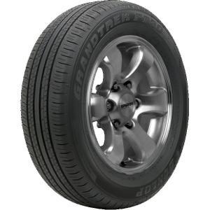 Dunlop Grandtrek PT30 225/60 R18 574649 SUV Reifen