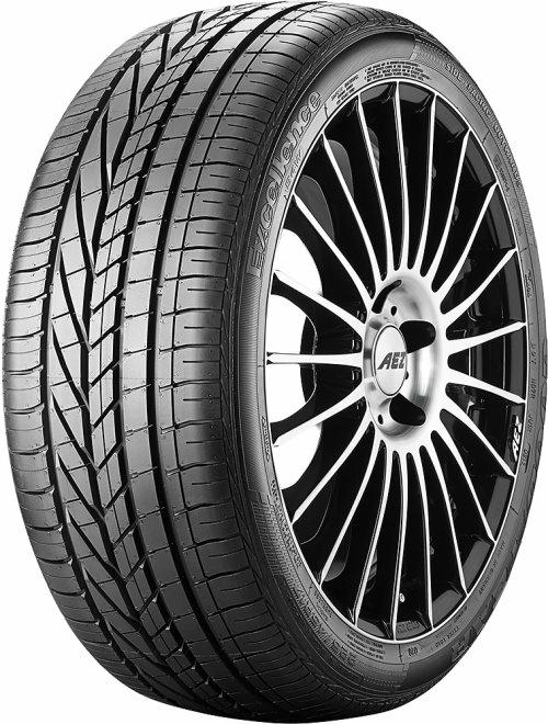 Goodyear Excellence 255/45 R20 Летни гуми за джип