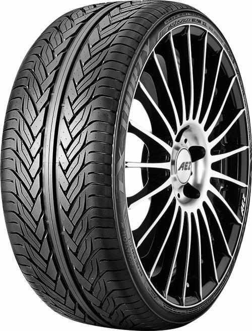 Fronway Tyres SUV 4x4 Fronway Eurus