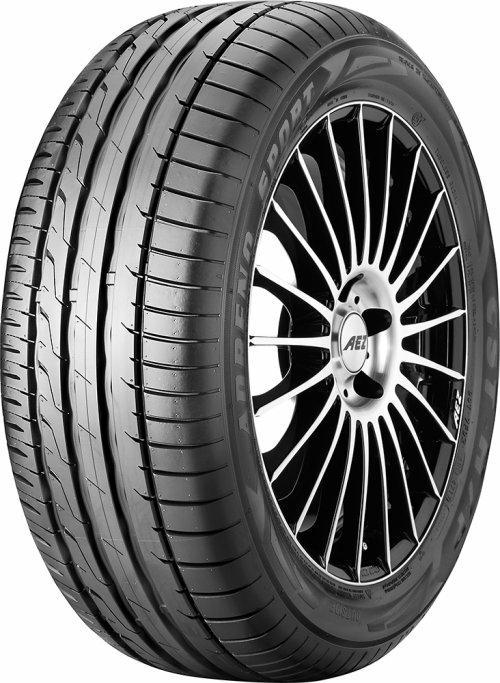 CST Adreno H/P Sport AD- 245/55 R19 42754240 Reifen für SUV