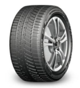 AUSTONE SP901 255/50 R19 3654027090 Reifen für SUV