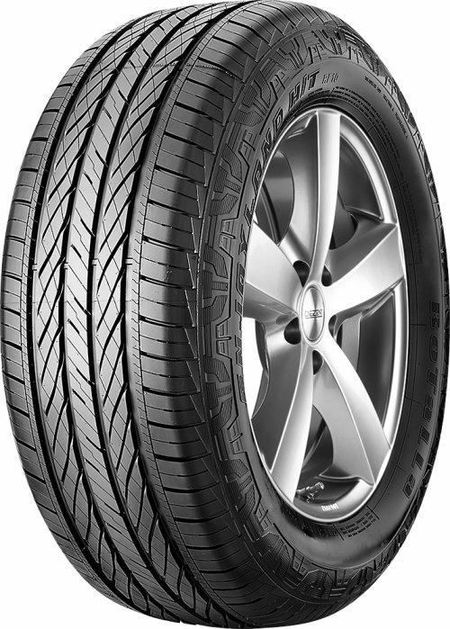 Rotalla Enjoyland H/T RF10 225/60 R17 906261 Reifen für SUV