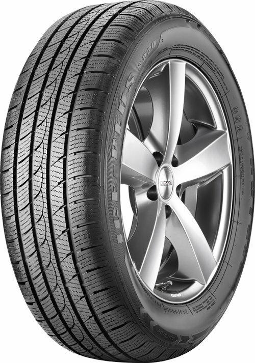 Ice-Plus S220 245 70 R16 107H 908487 Reifen von Rotalla online kaufen