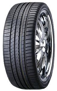 Winrun R330 275/50 R21 W46421 Reifen für SUV