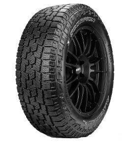 Pirelli S-A/T+XL 255/55 R19 SUV Sommerreifen
