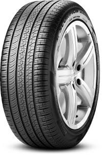 Pirelli SCZJLRASXL 235/55 R19