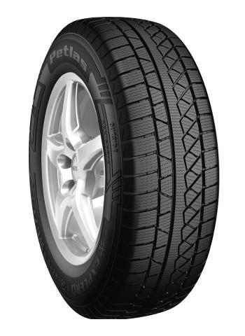 Petlas EXPLERO W671 SUV XL 225/65 R17 4x4 winter tyres