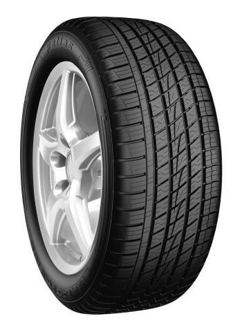 Petlas Explero A/S PT411 255/65 R17 All season SUV tyres