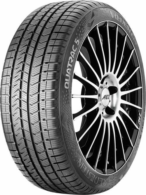 Vredestein Quatrac 5 SUV 255/60 R17 All season SUV tyres