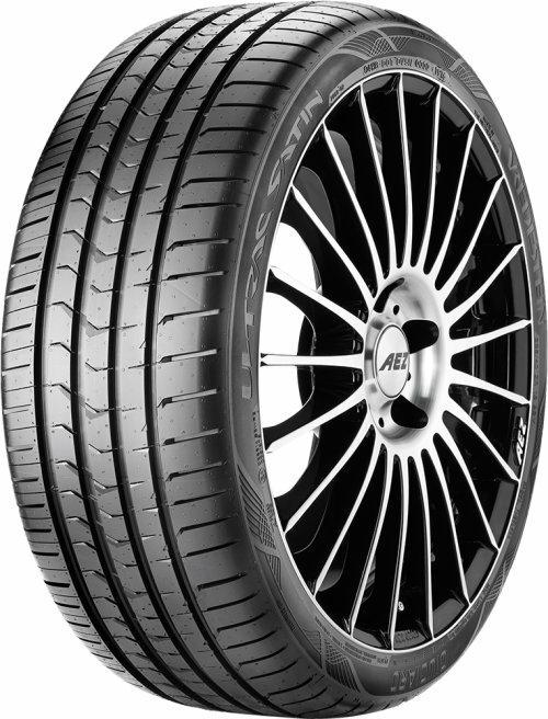 Vredestein SUV Reifen 235/55 R18 AP23555018VUSAA00