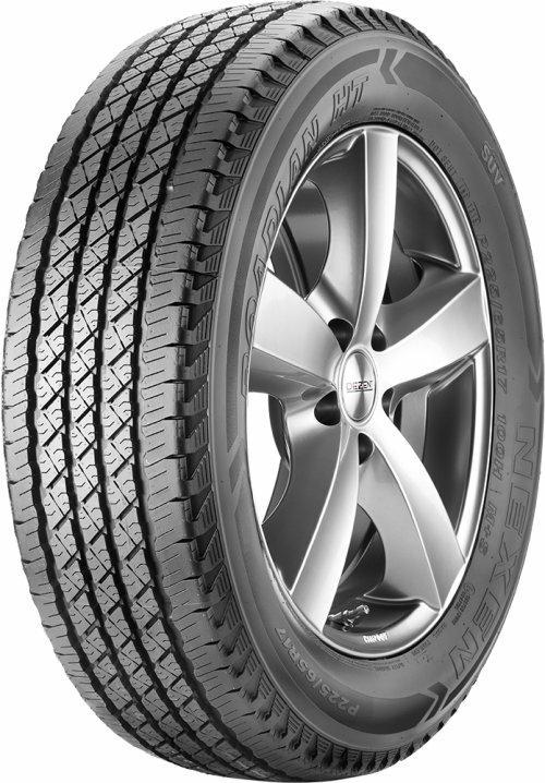 Nexen Roadian HT 235/85 R16