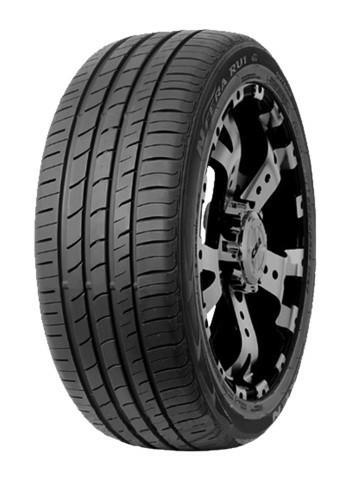 Nexen NFERARU1 285/50 R18 Letní pneu na SUV