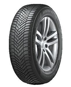 Hankook Kinergy 4S 2 H750 225/65 R17 All season SUV tyres