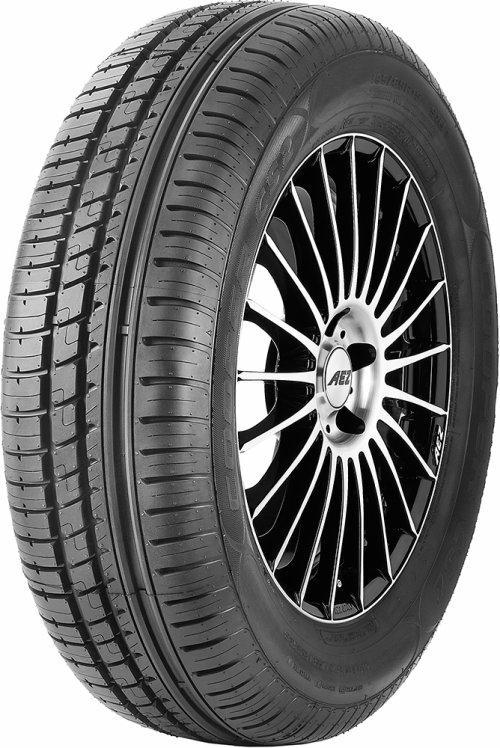 Cooper CS2 S130217 Reifen für Auto