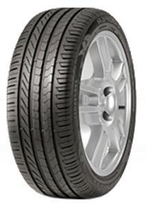 Cooper S350214 Neumáticos de coche 205 55 R16