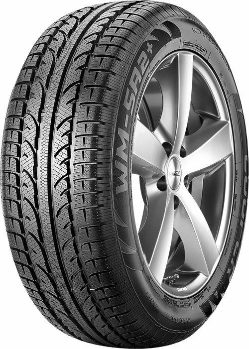Weathermaster SA2+ 175 65 R14 82T S360015 Reifen von Cooper günstig online kaufen