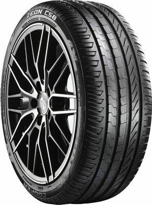 Cooper S350598 Neumáticos de coche 225 40 R18