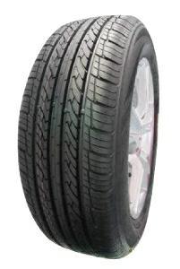 Autobanden THREE-A P306 155/65 R13 A114B005