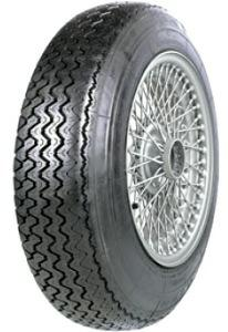 Michelin Collection XAS FF 165/80 R13