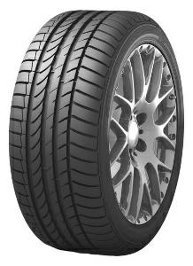 SP Sport Maxx TT DSS 3188649811380 526719 PKW Reifen