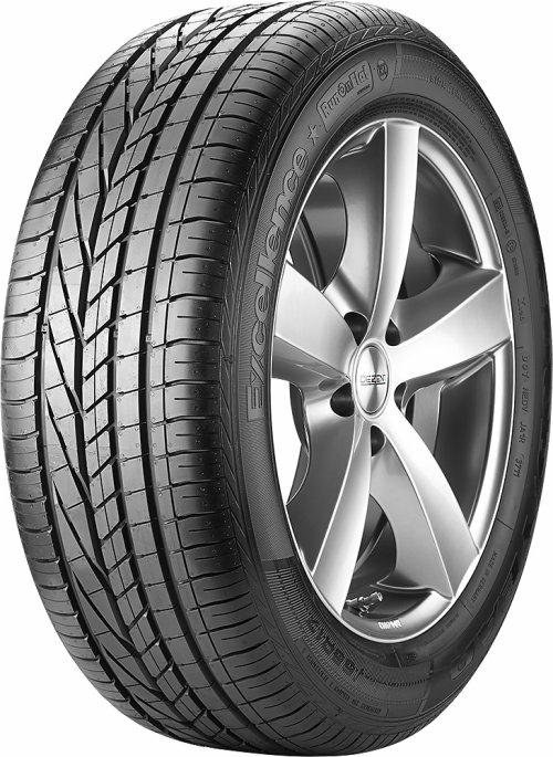 Goodyear Excellence ROF 245/40 R20
