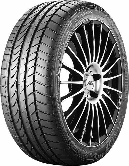SP Sport Maxx TT 3188649815227 527624 PKW Reifen