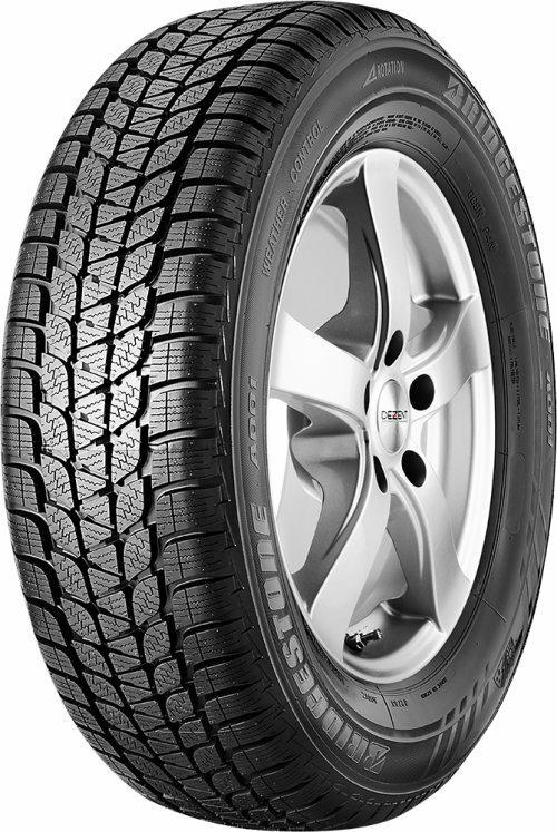 A001 175 65 R14 82T 3651 Pneumatici da Bridgestone acquista online