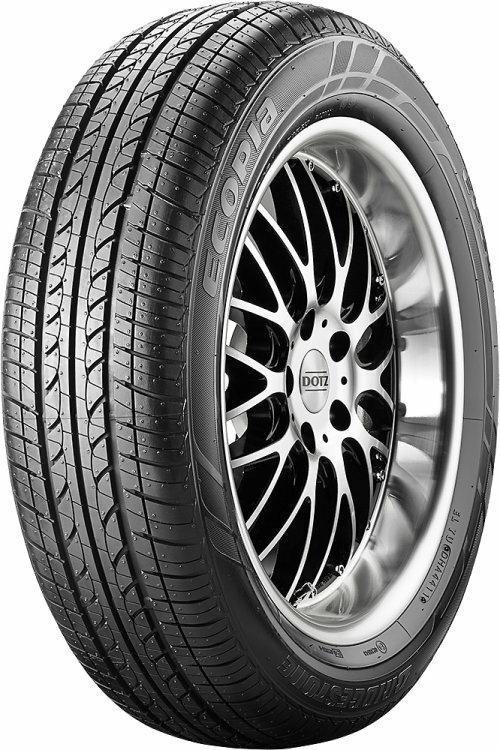 Autobanden Bridgestone Ecopia EP25 175/65 R15 4928