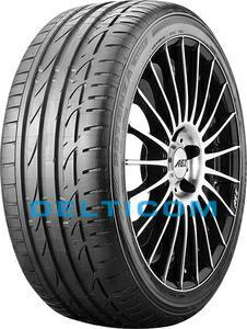 Bridgestone Potenza S001 EXT 245/50 R18