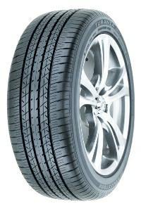 Turanza ER 33 205 55 R16 91V 6520 Reifen von Bridgestone günstig online kaufen