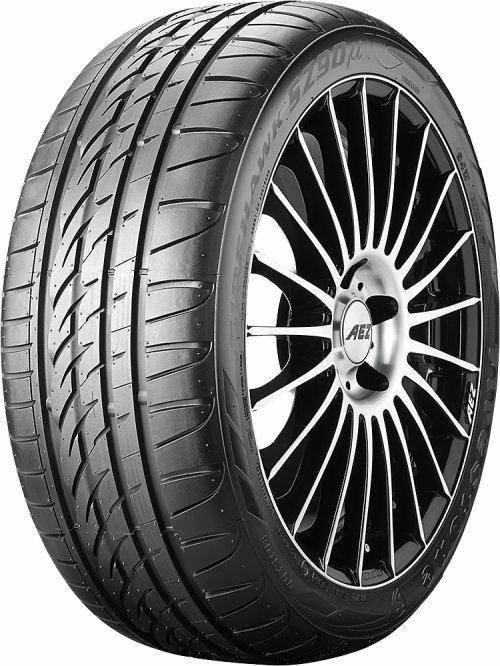 Firehawk SZ 90 225 40 R18 92Y 6850 Reifen von Firestone günstig online kaufen