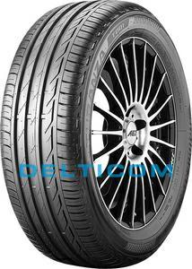 Bridgestone T001RFT* 225/50 R18