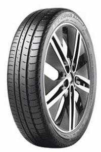 ECOPIA EP500 XL * T 175/55 R20 7853 Reifen