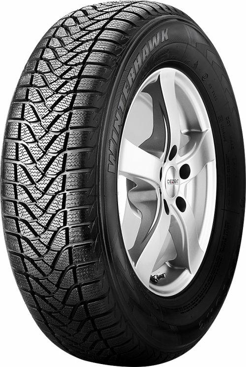 Firestone Car tyres 165/65 R13 8013