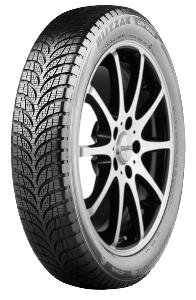 Bridgestone BLIZZAK LM500 XL M+ 155/70 R19 Зимни гуми