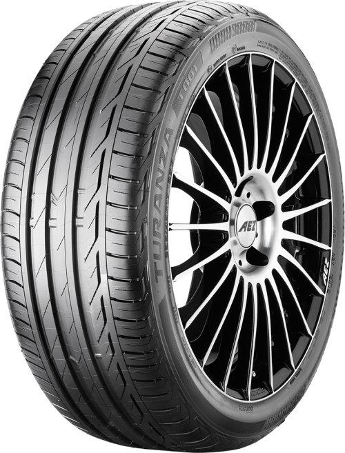Turanza T001 EVO 3286340886116 8861 PKW Reifen