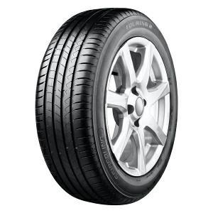 Neumáticos de coche Seiberling Touring 2 185/65 R15 9526