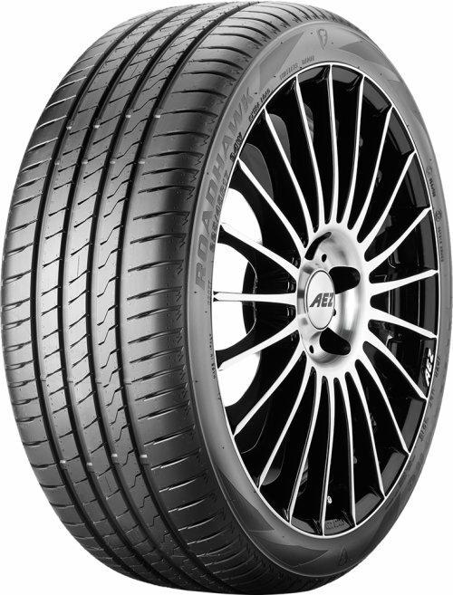 Auto riepas Firestone Roadhawk 195/65 R15 9652