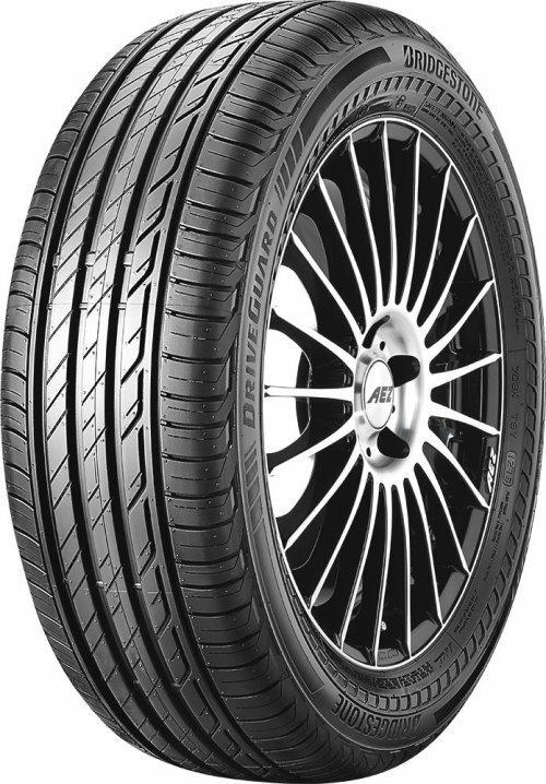 Driveguard 3286340981019 Autoreifen 185 60 R15 Bridgestone