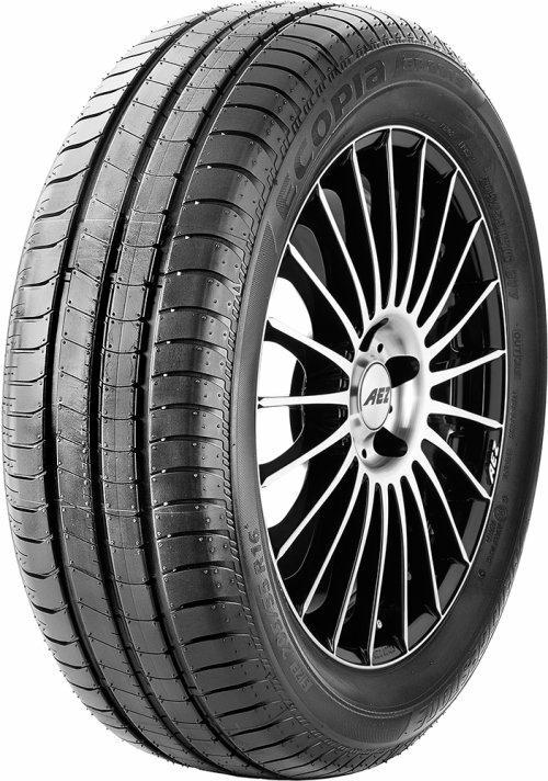 Bridgestone Ecopia EP001S 185/65 R15 10753 Sõiduauto rehvid