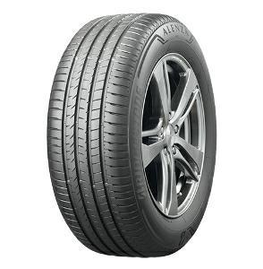 Autorehvid Bridgestone ALENZA1*XR 275/40 R20 10768