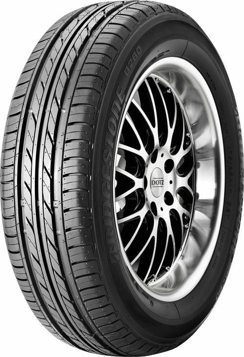 185/65 R15 88T Bridgestone B280 3286341300314